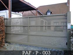 paf-p-003
