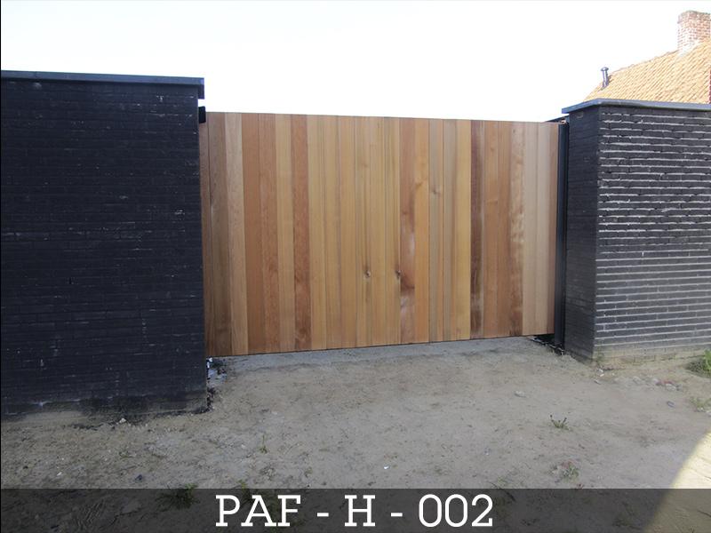 paf-h-002