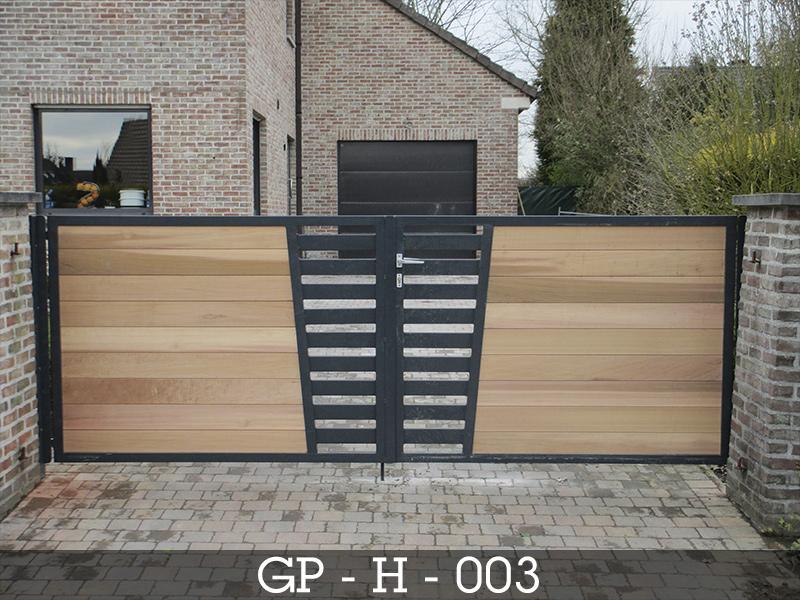 gp-h-003