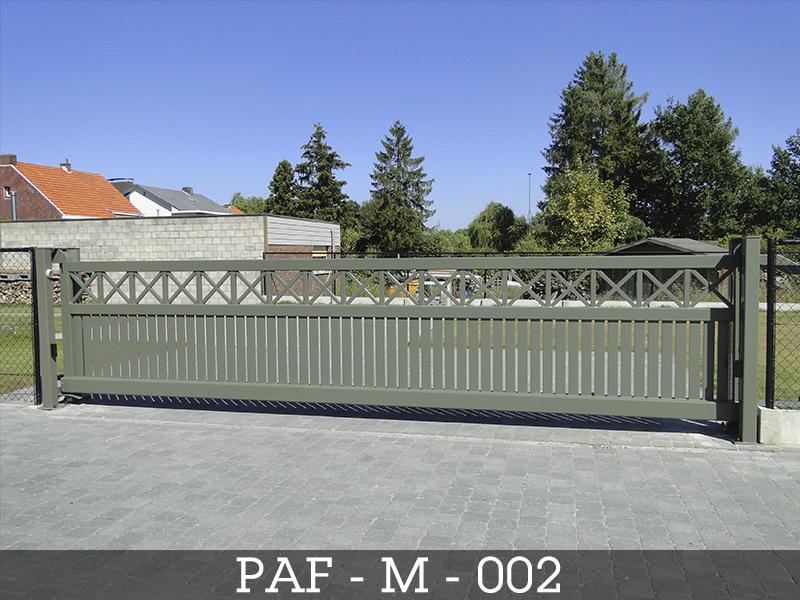 paf-m-002