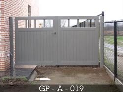 gp-a-019