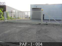 paf-i-004