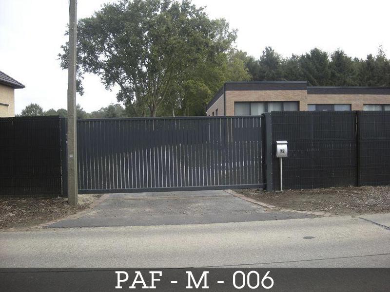 paf-m-006