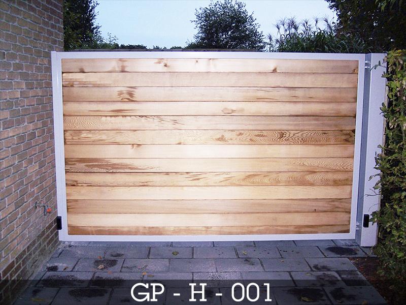 gp-h-001