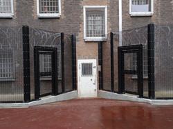 Gevangenis 8  (3)