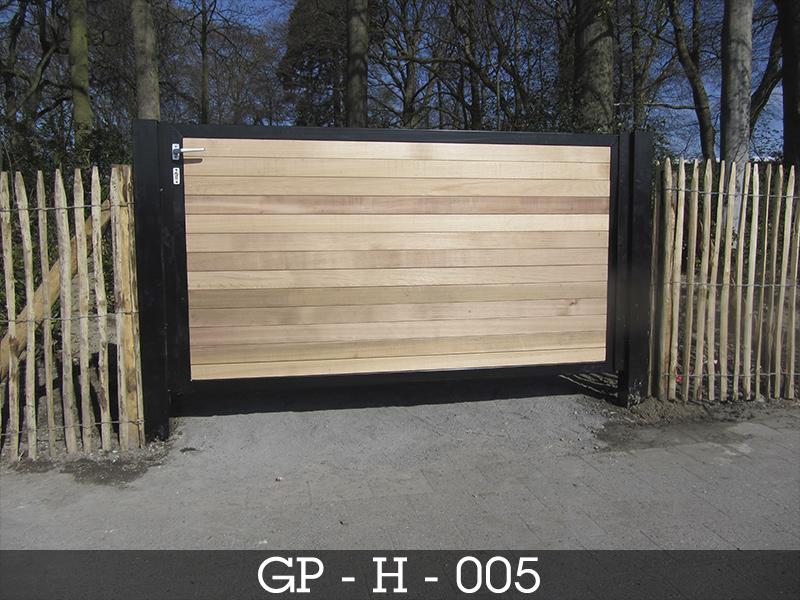 gp-h-005
