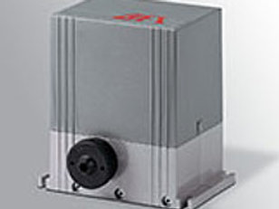 Lem8F kit inclusief 2 zenders en 1 paar fotocellen