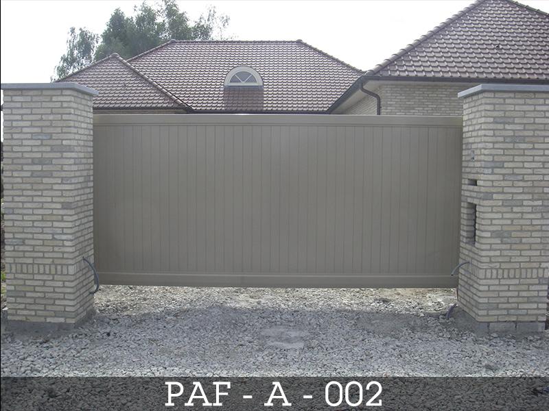 paf-a-002