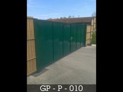 gp-p-010
