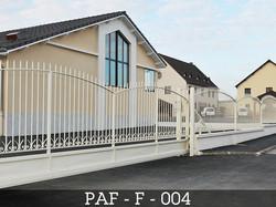 paf-f-004