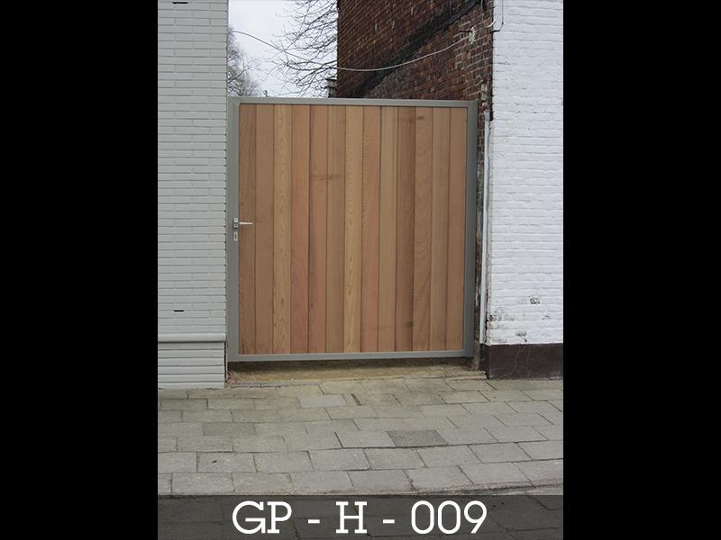 gp-h-009