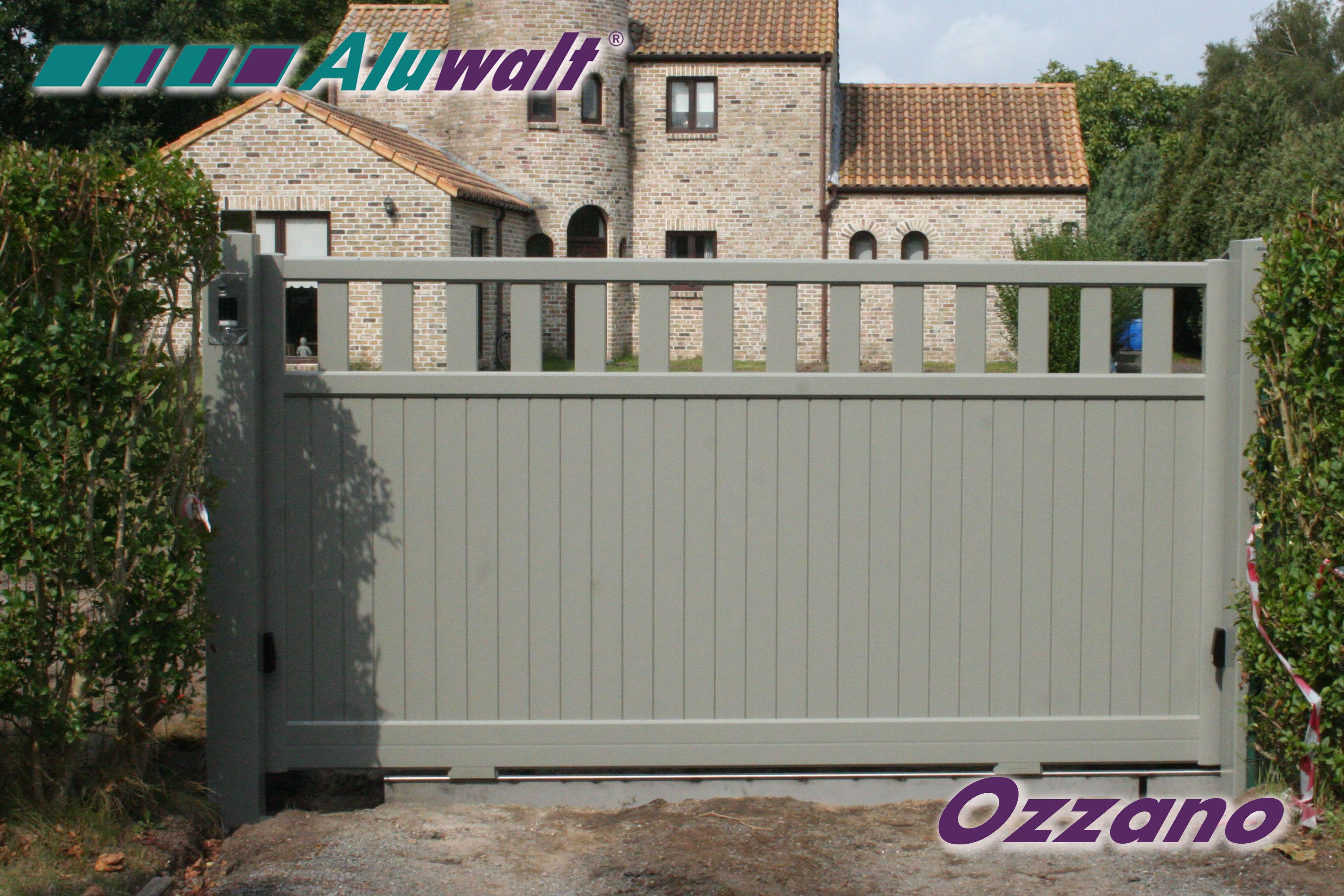 Ozzano20