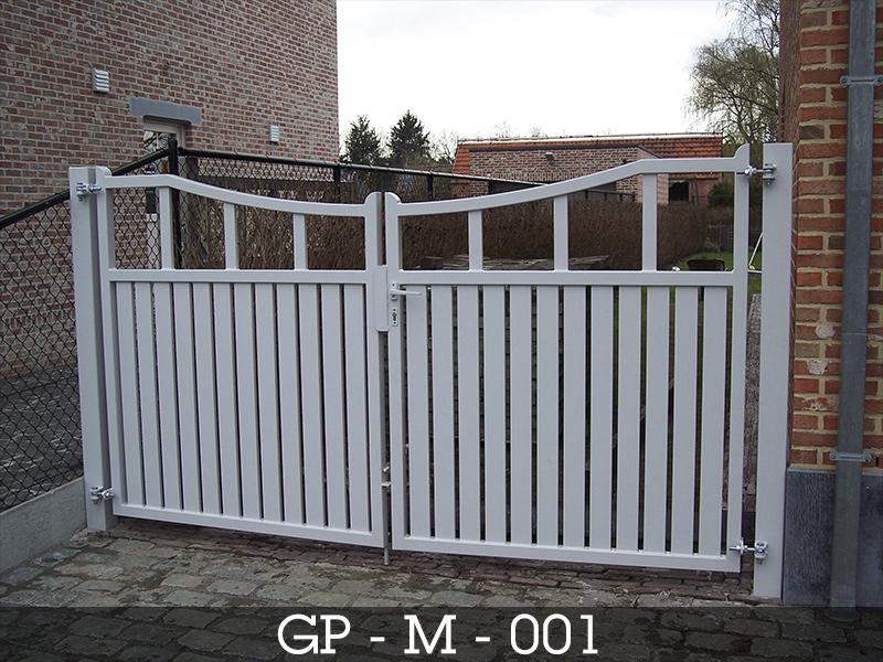 gp-m-001