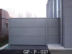 gp-p-027