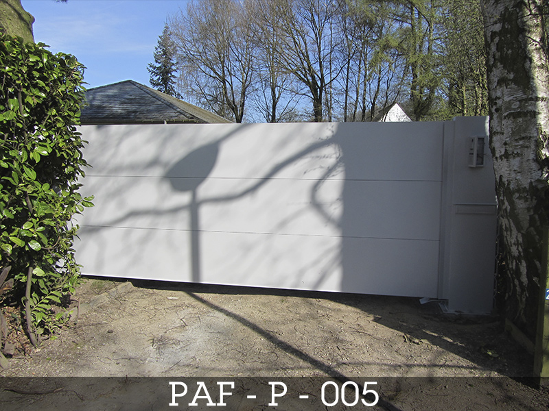 paf-p-005