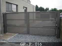 gp-p-016