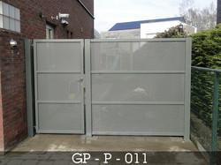 gp-p-011