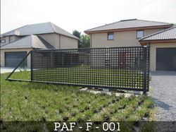 paf-f-001
