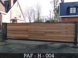 paf-h-004