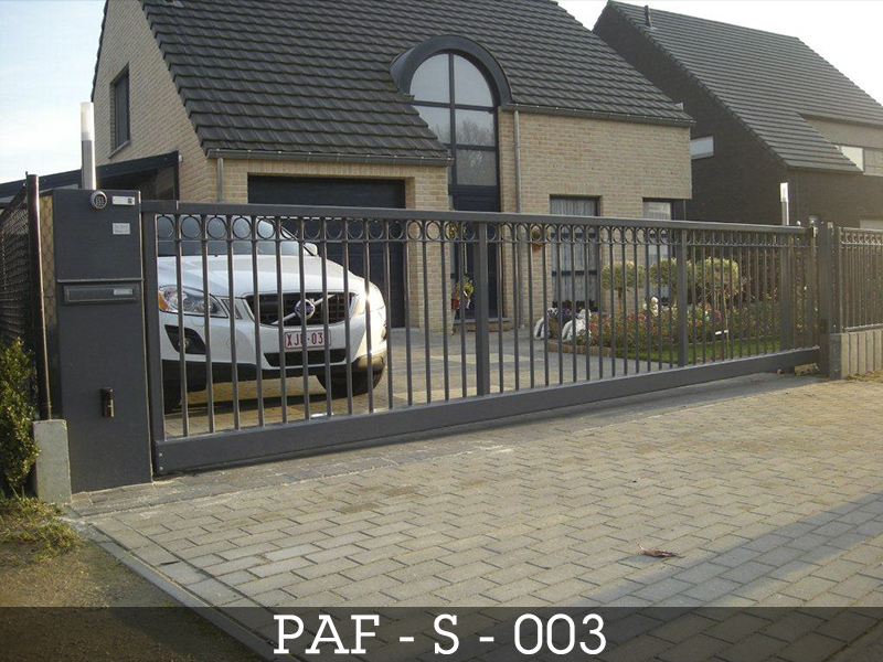 paf-s-003