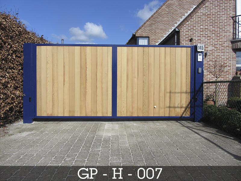 gp-h-007