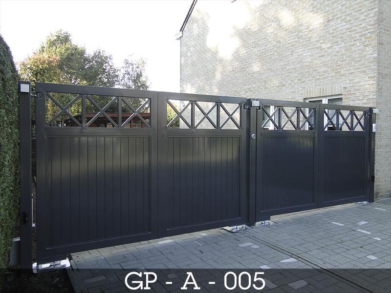 gp-a-005