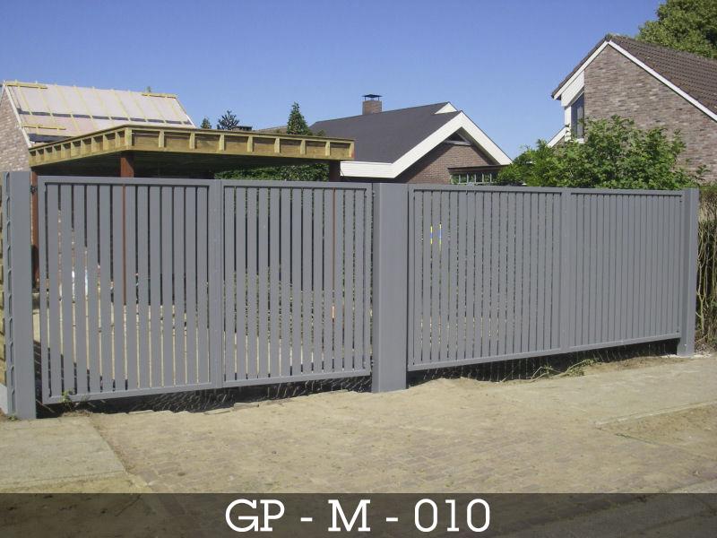 gp-m-010