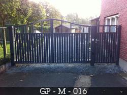 gp-m-016