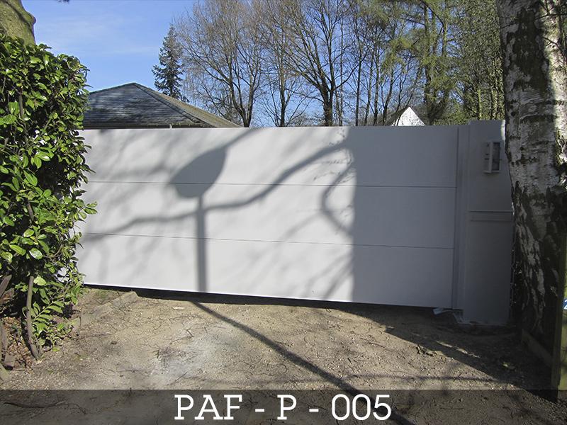 paf-p-005 (1)