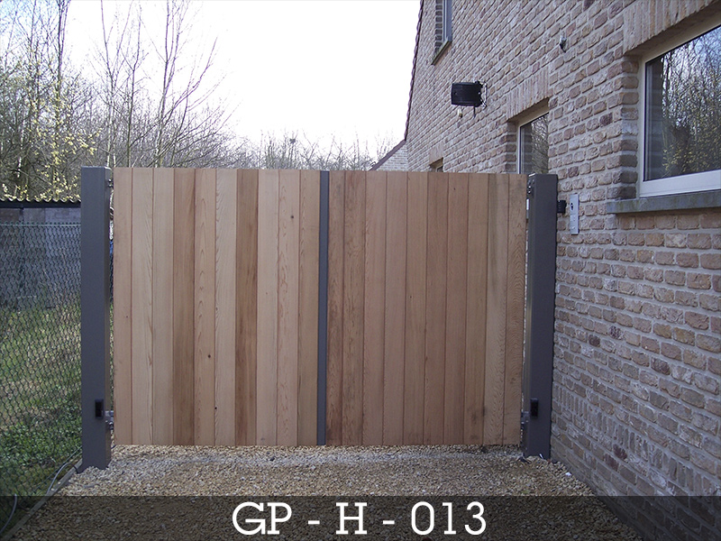 gp-h-013