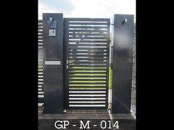gp-m-014