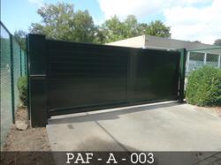 paf-a-003