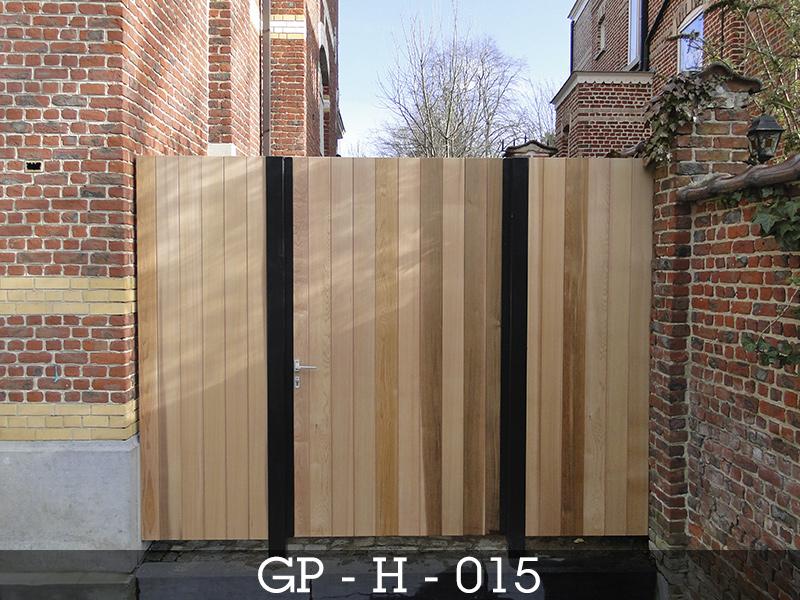 gp-h-015