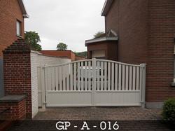 gp-a-016