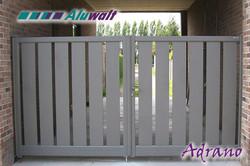 Adrano V3