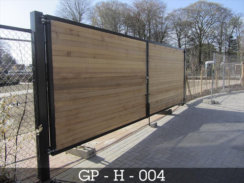 gp-h-004