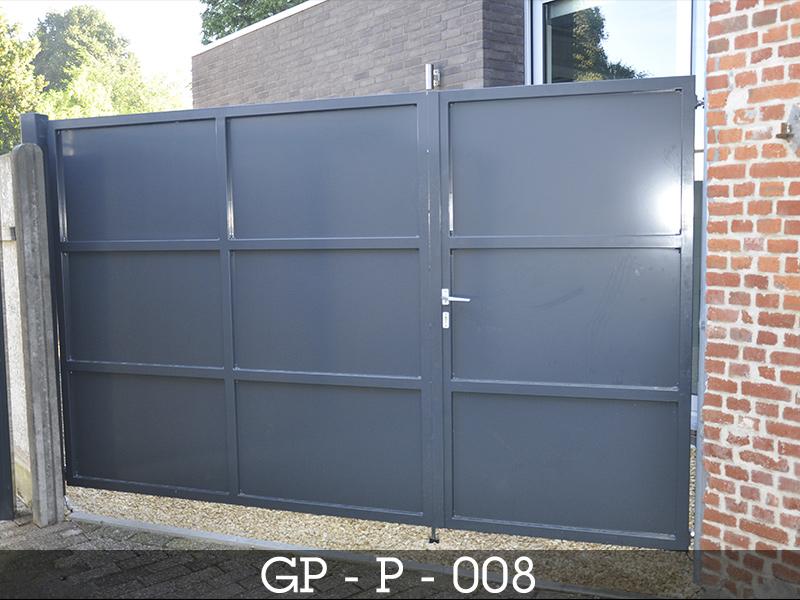 gp-p-008