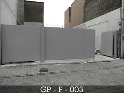 gp-p-003