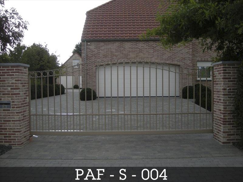 paf-s-004