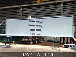 paf-a-004