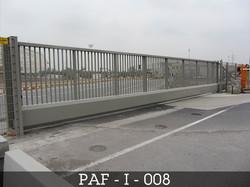paf-i-008