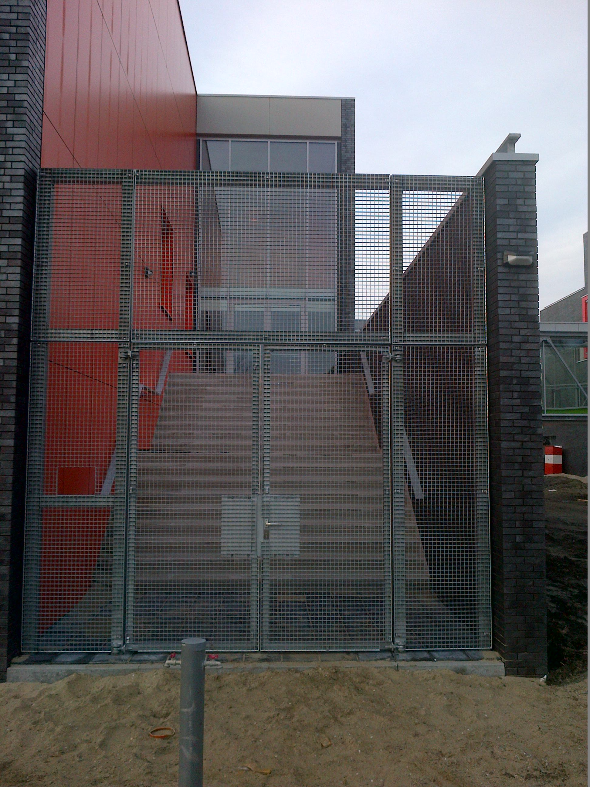 Amstelveen-20130416-00658