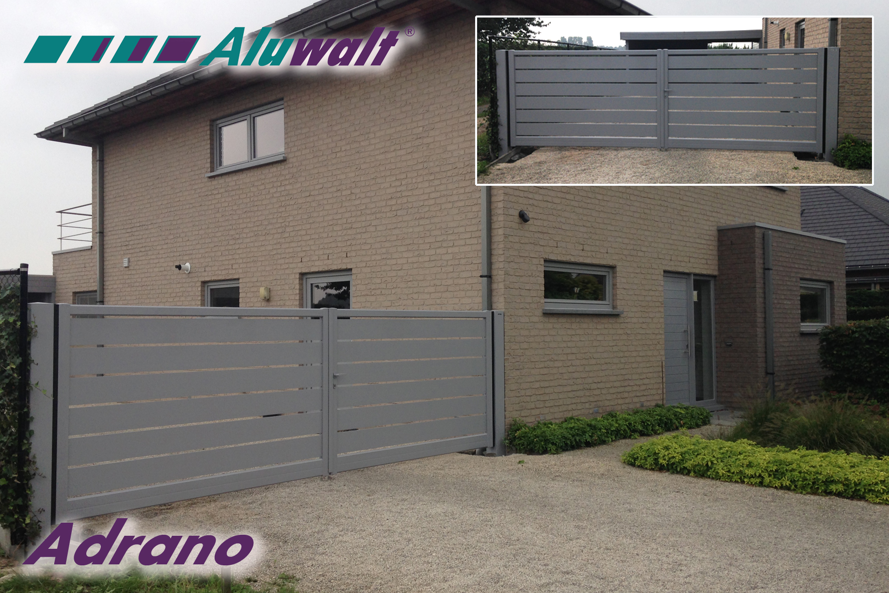 Adrano43