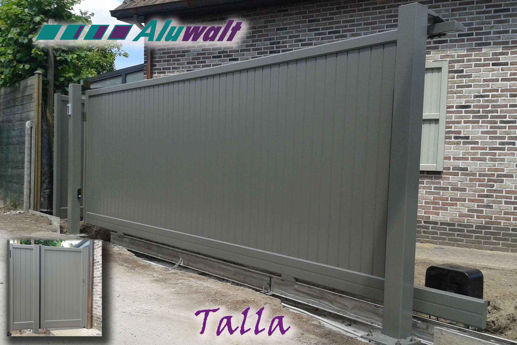 Talla9