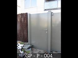 gp-p-004
