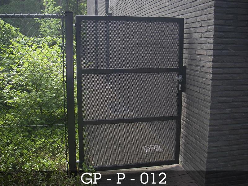 gp-p-012