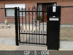 gp-s-004