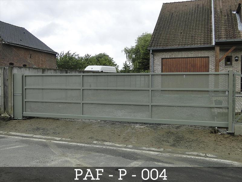 paf-p-004