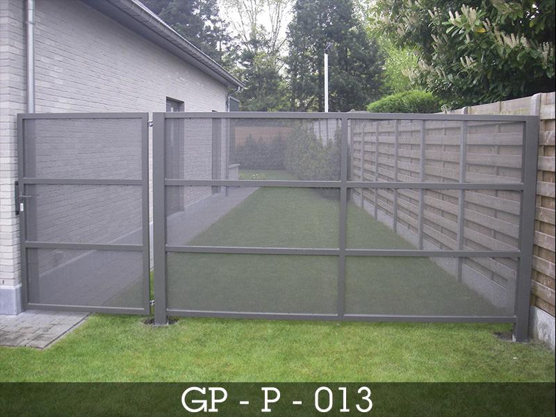 gp-p-013