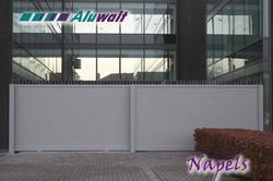 Napels7